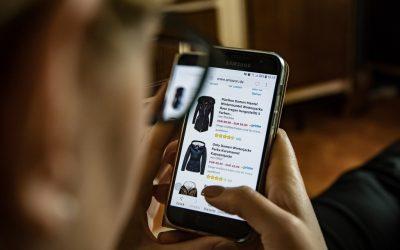 Elektroninės parduotuvės nuoma ar kūrimas?